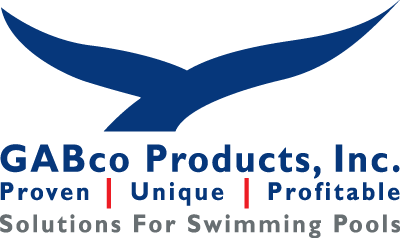 GABco Products